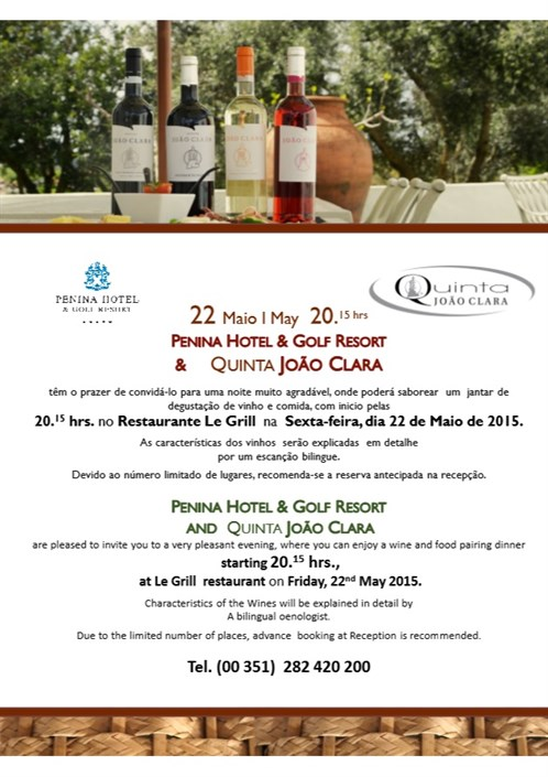 Penina-May-2015-Wine-Pairing-Dinner