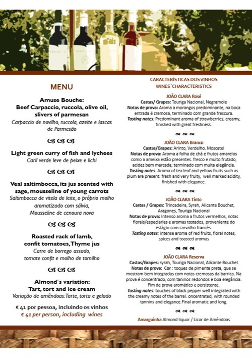 Penina-May-2015-Wine-Pairing-Dinner- Menu