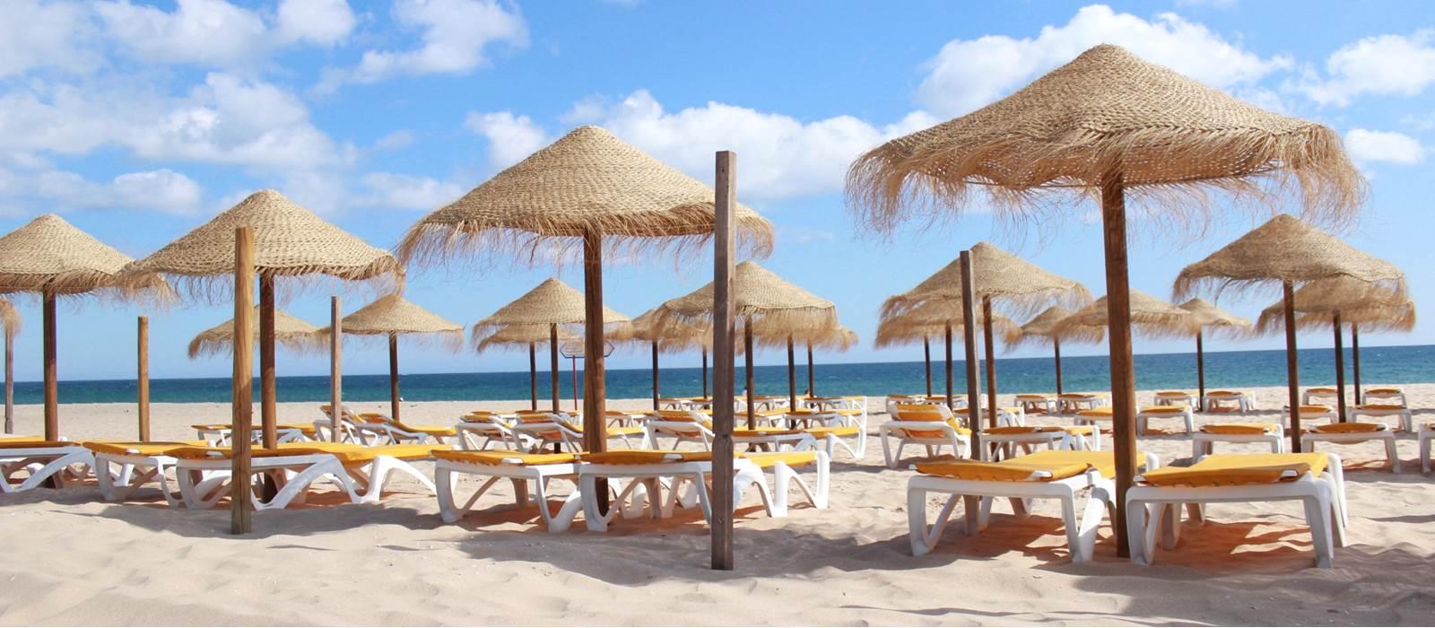 Image result for algarve photos beach