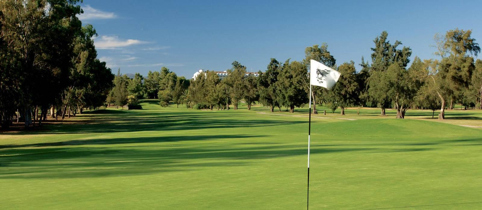 Penina Golf Course cafe