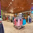 JJW PENINA HOTEL - Golf Shop