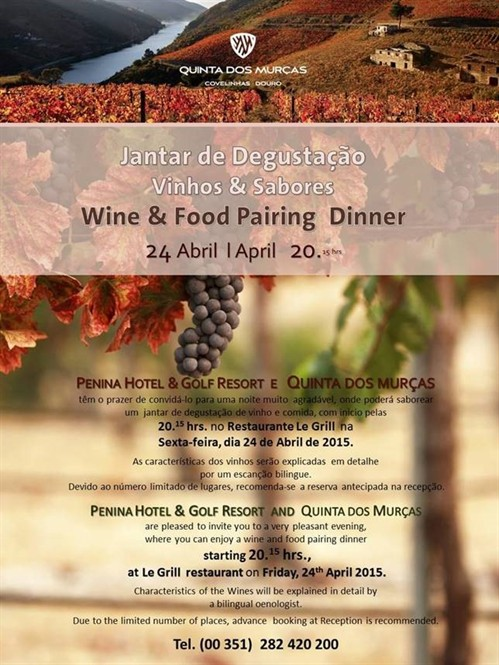 april wine pairing dinner_499x665
